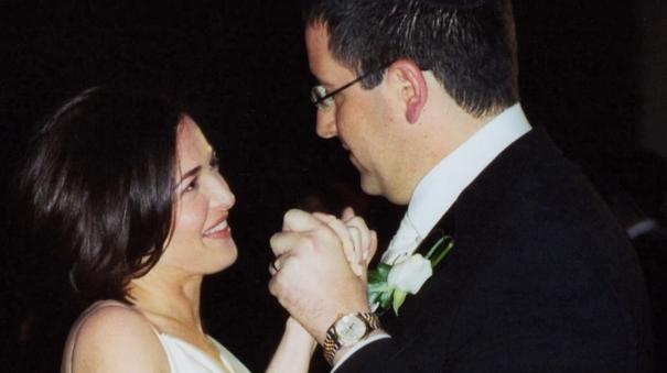 Sheryl-Sandberg-Husband-Dancing.png