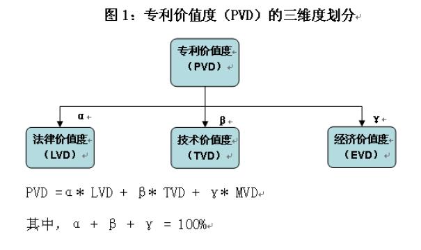 图像 1.jpg