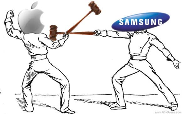How-Is-the-Patent-War-Between-Samsung-and-Apple-Going-On-2.jpg