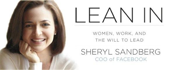 lean-in-sheryl-sandberg.jpg
