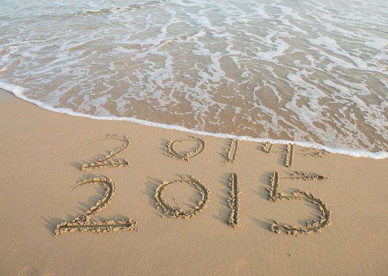 happy-new-year-2015-beach-1600c3971136-pixels.jpg