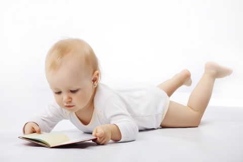 lying-baby-reading.jpg